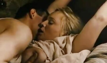 शराबी, माँ, सेक्सी फिल्म फुल मूवी वीडियो एचडी