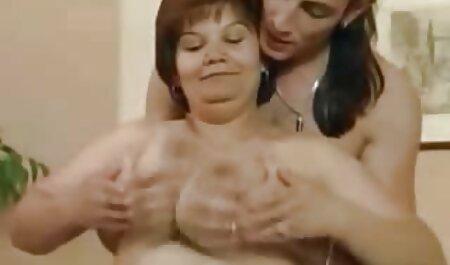 गुप्त शॉट दो इंग्लिश सेक्सी वीडियो एचडी फुल मूवी नग्न तस्वीरें