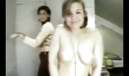 वह सेक्सी फुल मूवी वीडियो साथ