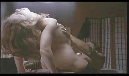 माँ लड़का सेक्सी फिल्म फुल सेक्सी ले लो,