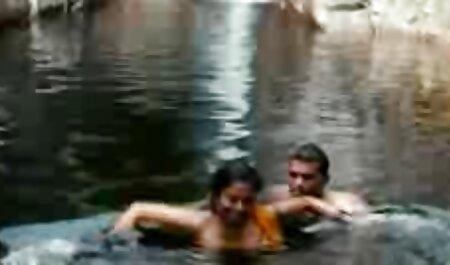 रूसी सेक्सी मूवी फुल ओपन वीडियो युवा समूह