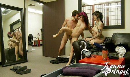 शानदार लेस्बियन बीएफ सेक्सी मूवी वीडियो फुल एचडी