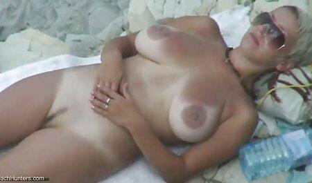 गहरी रूसी बकवास सेक्सी फिल्म फुल मूवी वीडियो एचडी