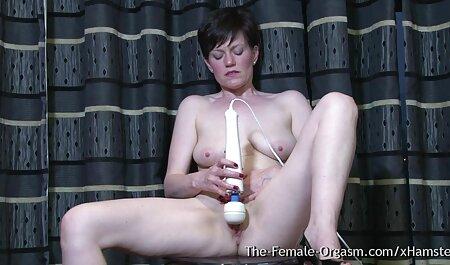 माल्ट और एक सफेद सेक्स वीडियो मूवी एचडी फुल आदमी के साथ बहुत अच्छी लग रही बतख