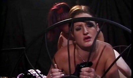 काले मोज़ा फुल सेक्सी वीडियो फिल्म बकवास में सौंदर्य की जांच