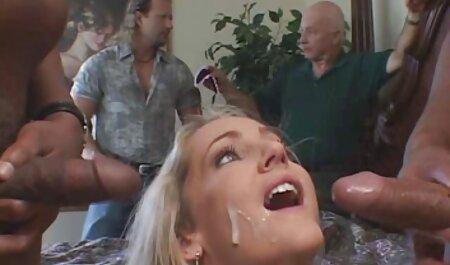 कुर्सी बीएफ वीडियो फुल मूवी सेक्सी पर लड़की