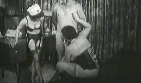 रूसी सेक्स पिक्चर फुल मूवी लोग पिछवाड़े में मुश्किल था