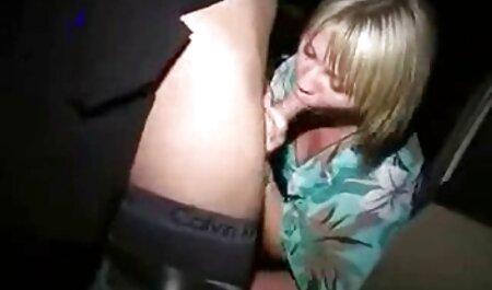 मेरे परिपक्व माँ बड़ा सेक्सी वीडियो सेक्सी वीडियो फुल मूवी एचडी था और त्रिशंकु स्तन था