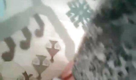 वसा, सेक्स वीडियो मूवी एचडी फुल कैमरे पर रूसी वसा कैंसर