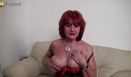 रूसी घर पर देखने internetbcam बात इंटरनेट इंग्लिश में फुल सेक्सी फिल्म पर