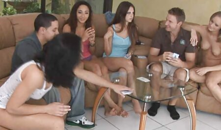 लगभग युवा यूरोपीय pussy सेक्सी फुल मूवी हिंदी वीडियो