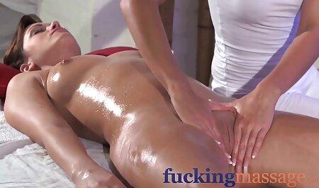 छोटा सा जेन फिल्म फुल सेक्सी वीडियो बिग