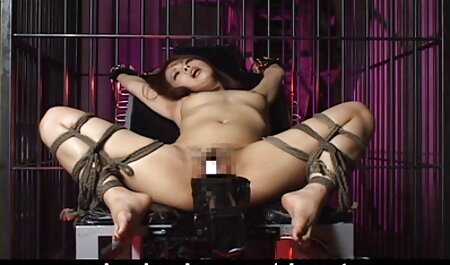 दो सदस्यों को फुल सेक्सी फिल्म का वीडियो अपने कमबख्त हॉट लड़के पर सुंदर लड़की ।