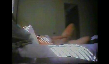देखने के विदेशी सेक्सी वीडियो फुल मूवी कुत्ते के पिछवाड़े में एक ज़ोर सीटी था