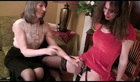 कमबख्त लड़कियों चुड़ैल सेक्सी फिल्म एचडी फुल एचडी बड़ी गहरी