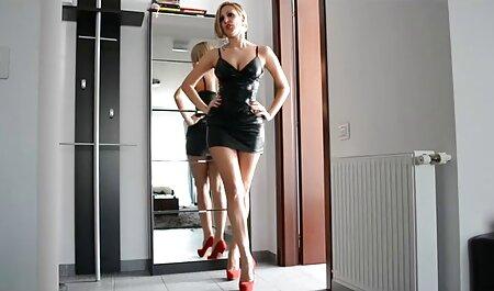 महिलाओं सेक्सी मूवी फुल सेक्सी मूवी काला मोज़ा