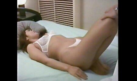 मैं लड़कियों बिल्ली शैली मुंडा सेक्सी फिल्म वीडियो फुल के साथ लड़कियों लगाए