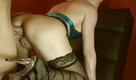 सुनहरे बाल सेक्सी वीडियो फुल मूवी वीडियो वाली, big pussy