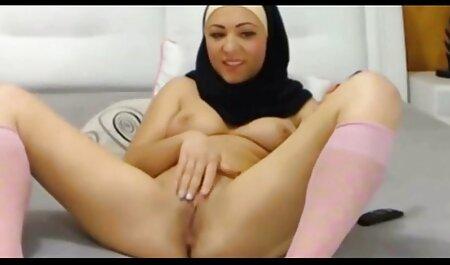 बड़े स्तन के ब्लू फिल्म सेक्सी फुल मूवी साथ लड़कियों