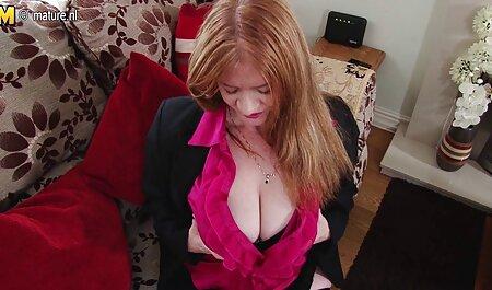 बाथरूम में स्तन ब्लू फिल्म सेक्सी फुल मूवी