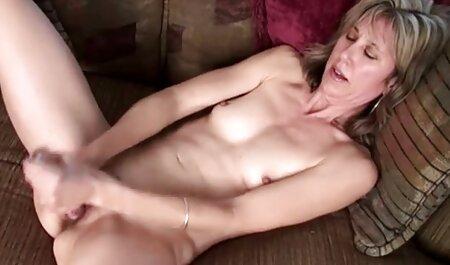 अलग करना, औरत, कुंवारी राजस्थानी सेक्सी फुल मूवी