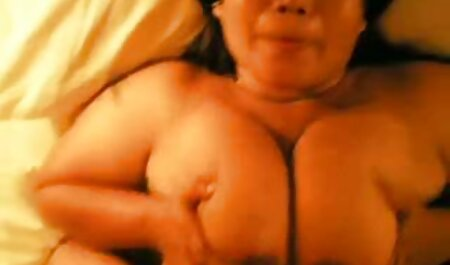 पतला, उसके प्रेमी के साथ ब्लू फिल्म फुल सेक्सी वीडियो दोनों छेद के साथ अपने प्रेमी है