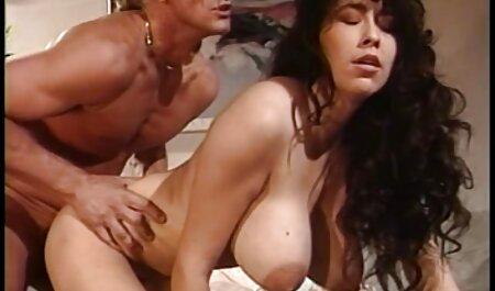 किशोर छात्र चाट सेक्सी मूवी फुल वीडियो