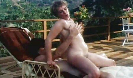 पति अचानक मेज से दूर मेरी माँ सेक्सी फिल्म एचडी फुल एचडी फाड़े