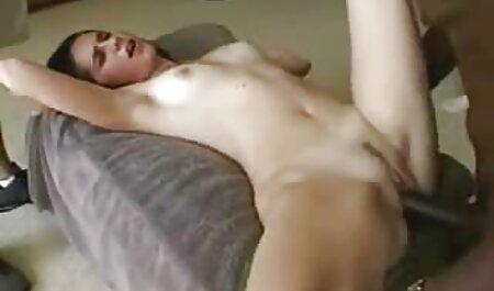पत्नी ब्लू फिल्म फुल सेक्सी वीडियो रसियन पत्नी