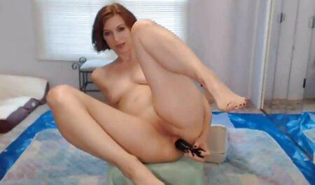 गीला लड़कियों मर्मज्ञ कंपनी सेक्सी बीएफ फुल मूवी छाल का अवतार