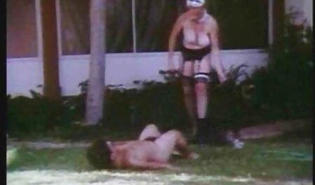 एक बकवास के लिए सेक्सी हिंदी वीडियो फुल मूवी महिलाओं के काले सफेद धब्बे
