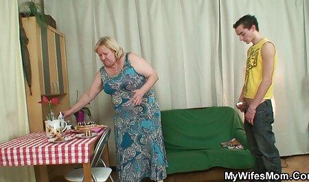 उसे बिल्ली सेक्सी वीडियो फुल मूवी वीडियो पर