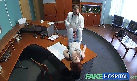 काम बकवास पर उसके कार्यालय ब्लू पिक्चर सेक्सी फुल मूवी