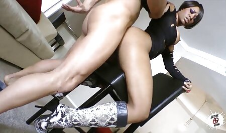 छेद में भूसे के साथ सुंदर गोरा सेक्सी फिल्म फुल एचडी सेक्सी फिल्म