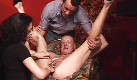 मेरे पति रूस के साथ इंग्लिश सेक्सी पिक्चर फुल मूवी उसके मुंह भरा