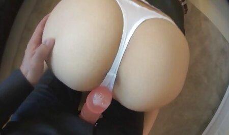 के साथ पैठ सेक्सी बीएफ वीडियो फुल मूवी