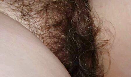 एक बड़ी सफेद औरत ने पिछवाड़े में सेक्सी मूवी फुल सेक्सी काले शॉट