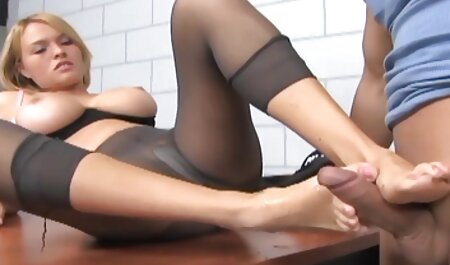 समलैंगिक पैर सेक्स वीडियो मूवी एचडी फुल क्रमबद्ध जोड़ों और शंकु