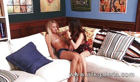 बिल्ली और पूर्ण में भोजपुरी सेक्स वीडियो फुल मूवी स्वादिष्ट सौंदर्य