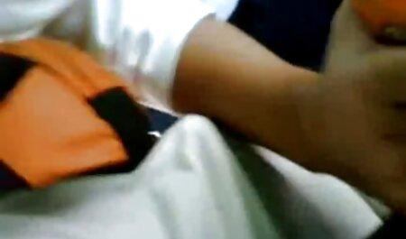 घर पर एक लड़की जाँघिया, काले बीएफ वीडियो फुल मूवी सेक्सी जाँघिया में हो गया है