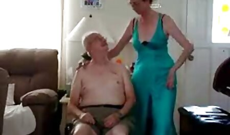 एक गोरा द्वारा सेक्सी वीडियो सेक्सी वीडियो फुल मूवी एचडी पुलिस
