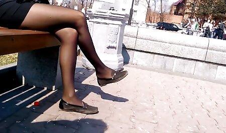 गधा युवा रूसी सेक्सी मूवी फुल ओपन वीडियो में