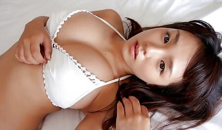 स्वस्थ पुरुषों युवा सुंदर बड़े हो बीएफ सेक्सी मूवी एचडी फुल गए