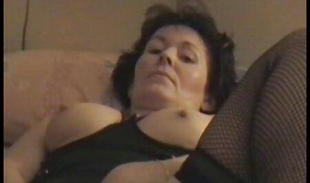 सभी छेद में कैरोल के साथ सेक्सी मूवी फुल एचडी में सुंदर प्रेमिका