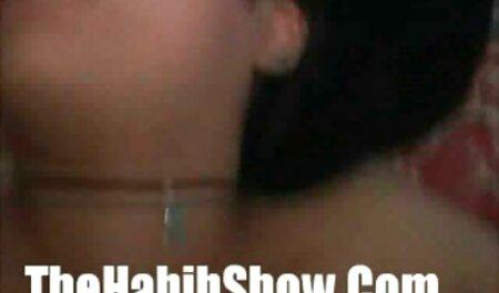 व्यक्ति योनि में जाग सेक्सी फिल्म फुल एचडी में हिंदी और उसके टुकड़े के साथ भर जाता है