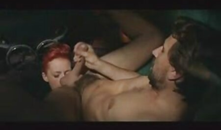 एक पड़ोसी का प्यार, हिंदी सेक्सी पिक्चर फुल मूवी वीडियो गधा