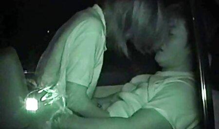 समलैंगिक सेक्सी फिल्म एचडी फुल एचडी पट्टी अनुष्ठान