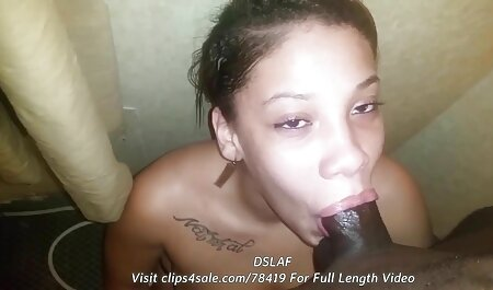 संचिका वीडियो सेक्सी फुल मूवी और मुँह