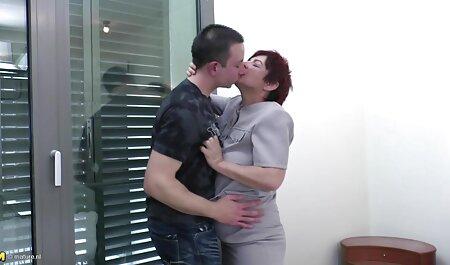 सभी जगह में सुंदर रूसी प्रेमिका और अधिक गहरा फुल मूवी सेक्सी पिक्चर