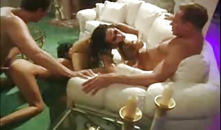सफेद वहल एक काले वेश्या के मुंह और उसे सही दे दी है सेक्सी मूवी वीडियो फुल